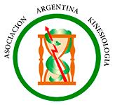 Asociacion Argentina de Kinesiologia