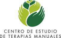 Centro de Estudio de Terapias Manuales